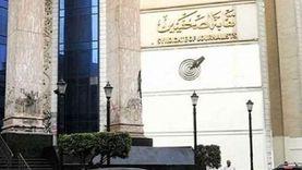 رؤساء تحرير صحف التكويد يطالبون النقابة بقيد 300 صحفي وإنقاذ مستقبلهم