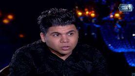 """عمر كمال ممثلا لأول مرة في """"زنزانة 7"""""""