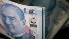 تركيا.. 4 ملايين متقاعد يحصلون على معاش أقل من الحد الأدنى للأجور