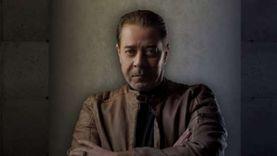 مدحت صالح عن أغنية «هجمة مرتدة»: شرف لأي حد العمل في المسلسل