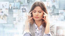5 إجراءات للحصول على تأمين الإصابة نتيجة إرهاق العمل