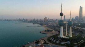 الكويت تفرض حظر تجول ليلي طيلة أيام الأسبوع