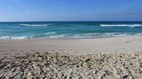 «مصايف الإسكندرية» عن إيجار الشواطئ: «التحصيل مع بدء التشغيل الفعلي»