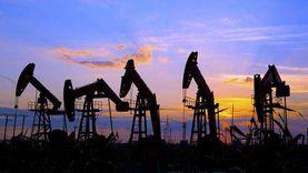 ارتفاع أسعار النفط العالمية لأعلى معدل لها منذ 45 يوما