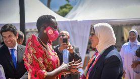 صلاح حليمة: مصر وطدت علاقاتها مع الكثير من الدول الأفريقية
