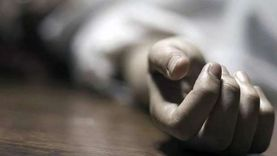 مصاب بكورونا ينتحر بإلقاء نفسه من الطابق الثالث بمستشفى العجمي