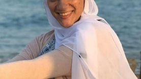 وفاة ولاء خلف الله موظفة بالتليفزيون المصري