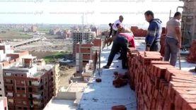 التنمية المحلية: استطلاع رأي المحافظات لضمان نجاح تطبيق اشتراطات البناء