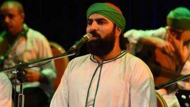 الصوفية تلغي موكب الاحتفال بالمولد النبوي بسبب كورونا