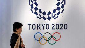 «الصحة العالمية» تناقش إجراءات مكافحة كورونا مع منظمي أولمبياد طوكيو