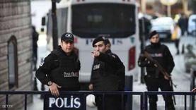 توقيف صحفيين روسيين اثنين في إسطنبول