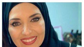 ظهور الفنانة جيهان نصر وبناتها للمرة الثانية في حفل عمر خيرت بالأوبرا