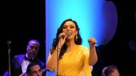 مروة ناجي تطرح أغنيتها «أنا دولة» لمواجهة التحرش «فيديو»
