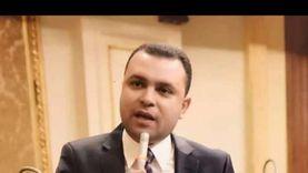 الغنيمي والدسوقي وعبدالمجيد يتقدمون بالرمل في الإسكندرية