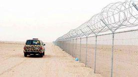 الجيشان العراقي والكويتي ينفيان وقوع انفجار على الحدود