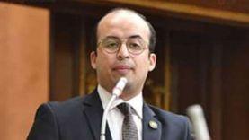 بعد معاناة 15 عاما.. نائب «التنسيقية» يحقق حلم أهالي كفور نجم بالشرقية