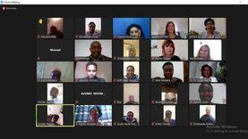 لتعزيز المسئولية المجتمعية.. القومى للحوكمة ينظم «المحاكاة الافتراضية»