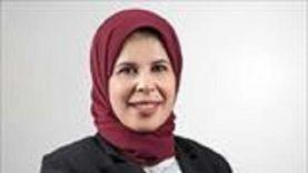 وكيل «تعليم النواب»: أزمة تفشي «كورونا» عطلت تدريب المدرسين على «منظومة التابلت»