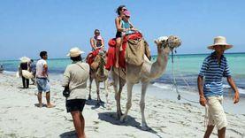 مجلة ألمانية: مصر يجب أن تكون على رأس الدول المعفاة من قيود السفر