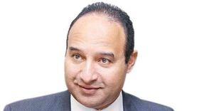 أبوشقة يستعرض 15 معلومة عن إلغاء «الطوارئ»: الدولة أصبحت في أمان
