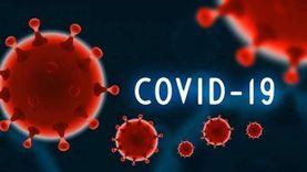 النقد الدولي: الفقراء الأكثر عرضة للإصابة بفيروس كورونا