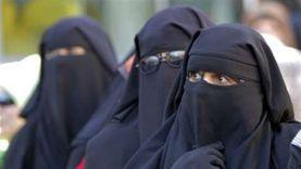 سويسرا تصوت اليوم على حظر النقاب.. ومناهضون: تمريره يزيد الكراهية