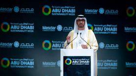 وزير الصناعة الإماراتي: الطلب على النفط سينتعش بعد التعافي من كورونا