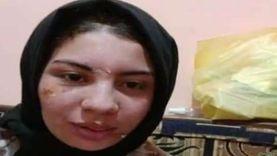 والدة زوج إسراء عماد: «بتغير من خطيبة أخو جوزها وعايزة تنتقم مننا»