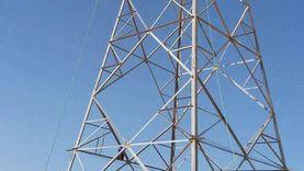 رفع كفاءة شبكة الكهرباء في أسوان لخدمة 540 ألف مشترك