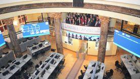 بسبب الإصلاحات.. الاقتصاد المصري الناجي الوحيد من الانكماش بالمنطقة