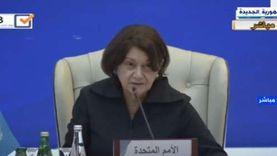 الأمم المتحدة: نعمل على ضمان مغادرة المرتزقة لليبيا ودعم الانتخابات