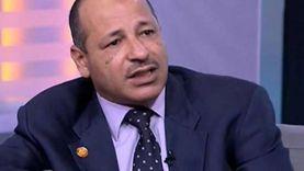 """خبير عسكري عن """"ميدوزا-10"""": مصر تسعى لتبادل الخبرات مع أقوى الدول"""