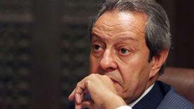 وزير الصناعة الأسبق: خسائر مصنع الحديد والصلب 14 مليار جنيه في 22 عاما