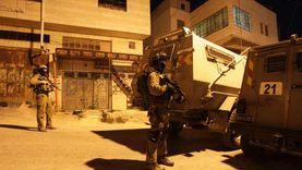 قضاء الاحتلال الإسرائيلي يؤجل البت في قضية منازل حي الشيخ جراح