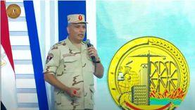 الفار: أكثر من 9 آلاف وحدة إسكان اجتماعي في سيناء بـ1.4 مليار جنيه