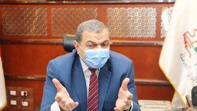 القوى العاملة: 5 أيام إجازة بأجر للقطاع الخاص في عيد الفطر المبارك