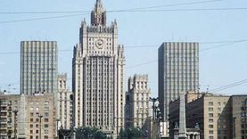 روسيا تستدعي السفير الأمريكي وتحذره برد حاسم حال فرض بلاده عقوبات