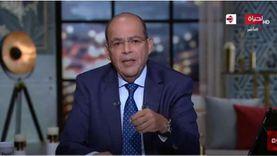 مصطفى شردي يدعو لاستغلال مبادرة «شتي في مصر»: «استمتعوا شوية»