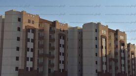 5 طرق للتواصل.. الإسكان تطلق حملة لشرح إجراءات حجز وحدات محدودي ومتوسطي الدخل