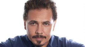 محمد رياض يطالب بتكريم نجوم الفن وهم أحياء: «نفسي أتكرم وأنا عايش»