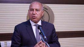 «حمدوك» يستقبل وزيري النقل والمالية ويشيد بالإصلاح الاقتصادي في مصر