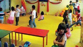 التضامن: لا إصابات جديدة بكورونا بين أطفال الحضانات