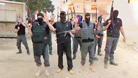 تأجيل محاكمة المتهمين بـ«كتائب حلوان» إلى جلسة 26 مايو