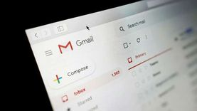 «لو نسيت تقفله».. خطوات الخروج من حساب Gmail عن بعد