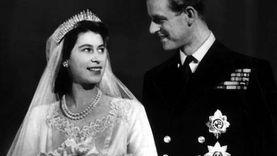 الأمير فيليب زوج الملكة إليزابيث الثانية.. هل يتولى نجله تشارلز العرش؟