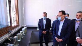فوائد افتتاح متحف آثار كفر الشيخ الجديد: تتحول لمقصد سياحي
