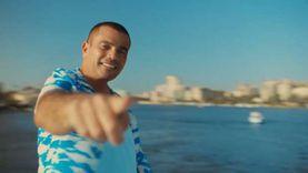 """عمرو دياب يطلق أغنيته الجديدة """"في أماكن السهر"""" بعد أيام"""