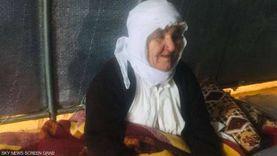"""عراقية عمرها 133 سنة.. شهدت 7 مجازر للعثمانيين وتهجير """"داعش"""""""
