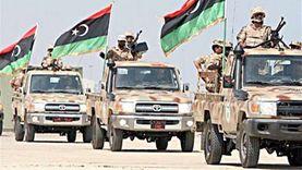 ليبيا تواصل المطالبات بإخراج المرتزقة.. واجتماع جديد بسويسرا