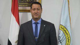 البحوث الفلكية: مصر على موعد مع اقتران القمر بالمريخ مساء اليوم